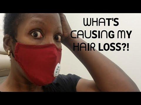 female-hair-loss-+-treatment-l-dermatology-visit
