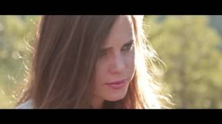 Video Locked Away   R City ft  Adam Levine Acoustic Cover by Tiffany download MP3, 3GP, MP4, WEBM, AVI, FLV Oktober 2017