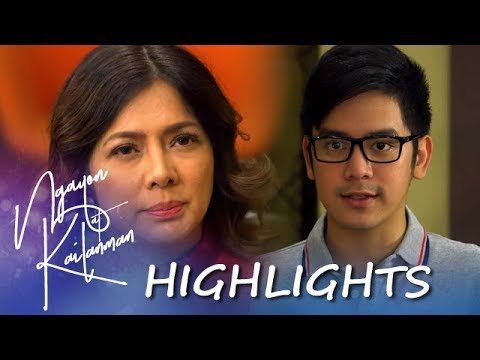 Ngayon At Kailanman: Inno figures out who the real designer is | EP 45