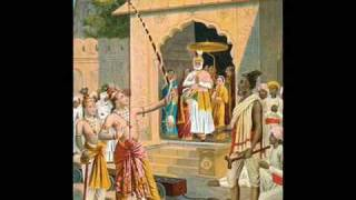 Yesudas Sanskrit Ram Bhajan by Yesudas Sita kalyana Rama kalyana Rama Bhajan by Yesudas