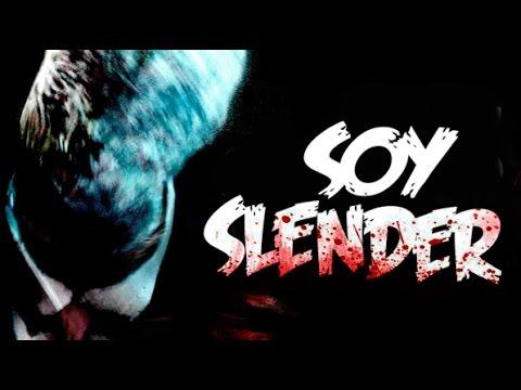 SOY SLENDERMAN !! DANDO SUSTOS Y MIEDO !! STOP IT, SLENDER Makiman