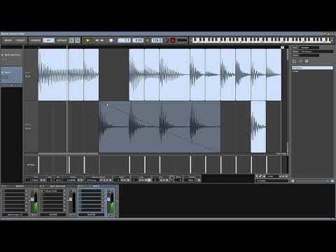 MuTools com - Enjoy Making Music