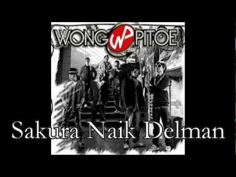 wong pitoe duit mp3
