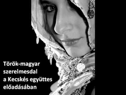 török szerelmes idézetek Türkce macarca ask   Török magyar szerelem   YouTube