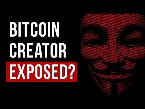 Bitcoin's Mysterious Creator Exposed by Writing Analysis?
