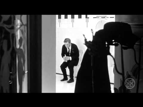 8½ (1963): essere Federico Fellini 4