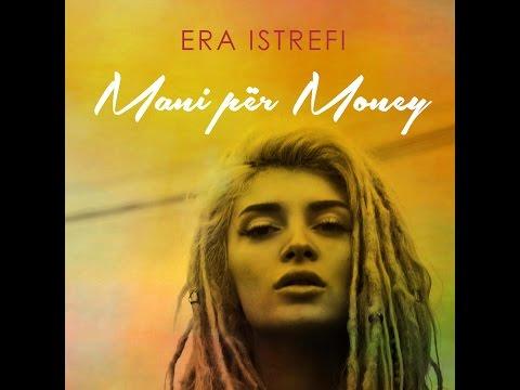 Era Istrefi - Mani për Money (English Lyrics)