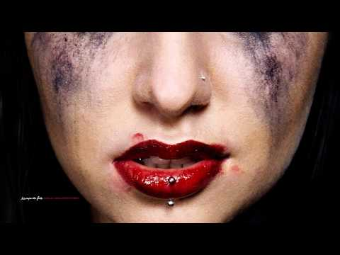"Escape The Fate - ""My Apocalypse"" (Full Album Stream)"