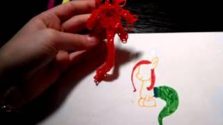 Как нарисовать пони-русалку.(В этом видео я научу вас как нарисовать пони-русалку., 2016-01-10T18:54:11.000Z)