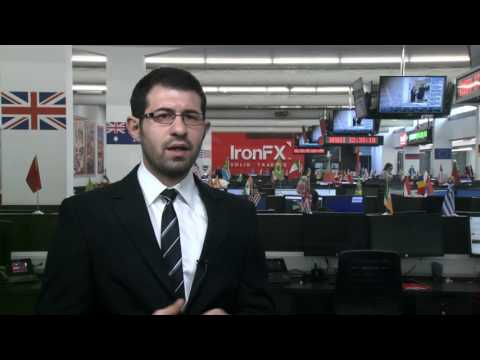 IronFX Daily Commentary by Charalambos Pissouros | 05/01/2017