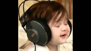 soundwaves showtime krumpmix(dj redz of audiomix).wmv