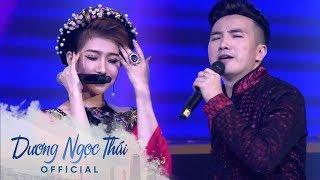 [Teaser] Liveshow Một Thoáng Quê Hương 6 || Dương Ngọc Thái