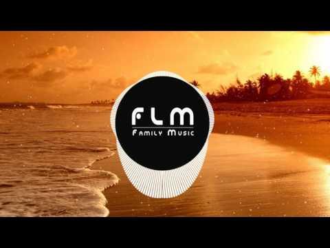 Pitbull Feat. Lil Jon - Culo (Goozalo! Bootleg)