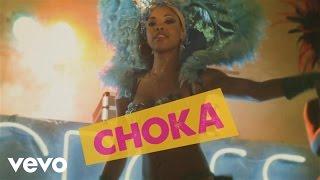 Crossfire - Choka Choka