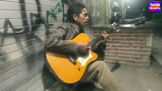Lagu tapsel Harani sada bayo akustik mandailing voc asmir nasution