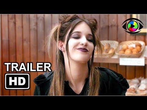DOUGH Trailer (2017) | Jonathan Pryce, Jerome Holder, Phil Davis