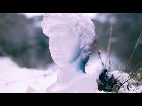 Jacques Greene - Holdin' On (Braiden Remix) mp3