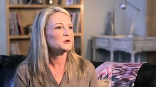 Cheryl's MG217 Psoriasis Shampoo Testimonial