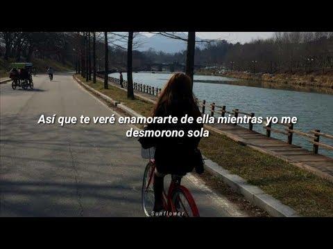 Don't Let Me Go - Elora Allen (Subtitulada)