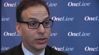 Dr. Kornblum on Impact of PrECOG 0102 Trial for HR+/HER2- Breast Cancer