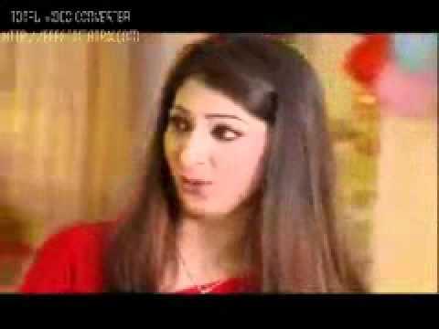 SHEHLA GUL  NARAZ AHEIN  SINDHI SONG  KASHISH TV SONG   YouTube