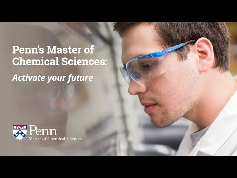 penn's-master-of-chemical-sciences:-activate-your-future