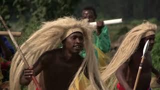 Rwanda video - Discover Rwanda with Matoke Tours