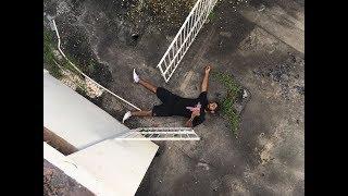 Baixar Mc Super Shock - BoJack [Prod. MalvStudio]  (Videoclipe Oficial)