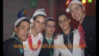 NOCHEVIEJA 2008/2009 www.discoshowjorgito.com discoteca movil