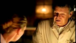 Fringe (2008) Trailer