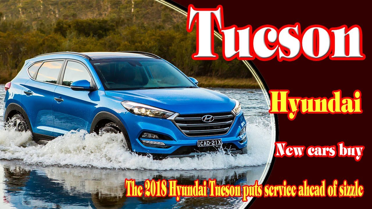 2018 hyundai tucson sport. wonderful sport 2018 hyundai tucson  limited  sport new cars buy to