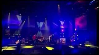 Oasis - She