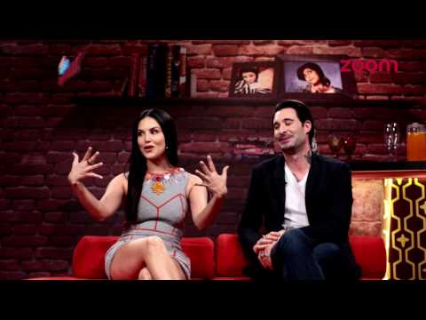 Sunny Leone Talks About Her First Date With Husband Daniel Weber | Yaar Mera Superstar | Season 2 |