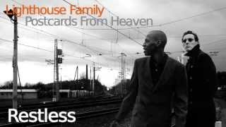 Watch Lighthouse Family Restless video