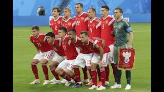 Алексей Остапенко Су 27 сборная России