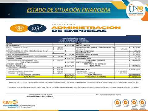 Fase 3 Luis Pacichana Grupo 94
