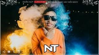 Việt Mix | Tướng quân🎶 Sóng Gió🎶Hãy trao cho anh| LK việt mix 2019| NT MuSic