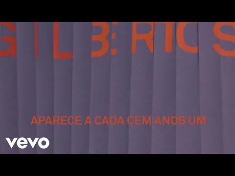 gilberto-gil---gilbertos-(lyric-video)