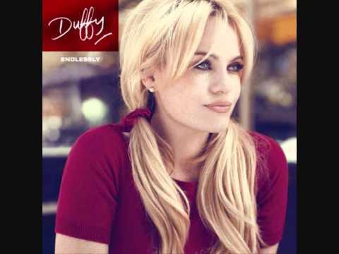 Duffy - Too Hurt To Dance