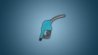 Comment une pompe à essence s'arrête - 27 - e-penser