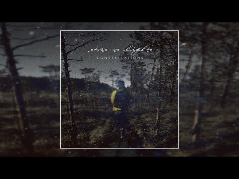 Stars As Lights - Constellations [Full Album]