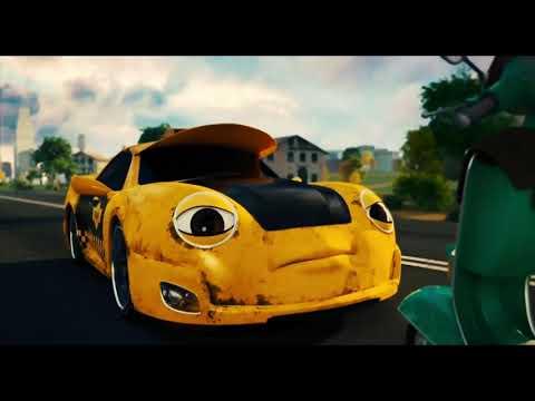 Download New Animation Movies 2020 Full Movies English - Kids movies - Comedy Movies - Cartoon Disney
