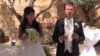 Видео отзыв Кипр Сергей и Елена(, 2014-01-29T09:09:07.000Z)