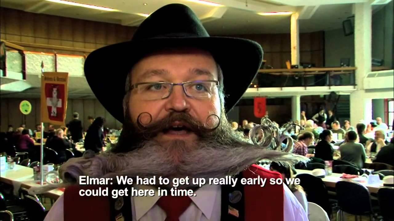 Download Whisker Wars Season 1 Episode 6, The German Masters