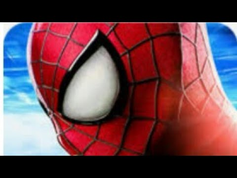 spiderman java games download for android