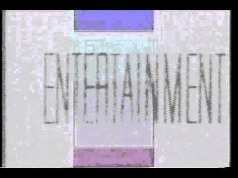 strand vci entertainment   fbi warning youtube