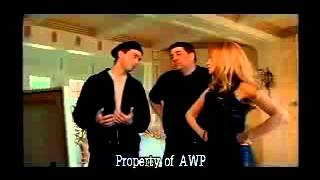 Remedy  Trailer 2005