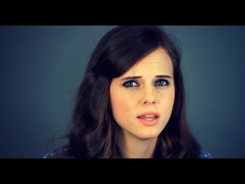 Fall Out Boy - Young Volcanoes (Official Music Cover) by Tiffany Alvord - on iTunes & Spotify