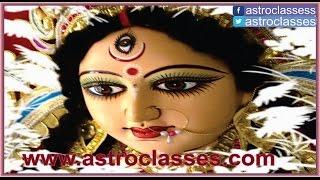 Shri Durga Saptashati - Path Vidhi. दुर्गा सप्तशती की सही पाठ विधि.