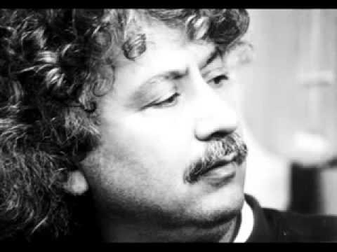 Erkan Oğur Mamoş Türküsü